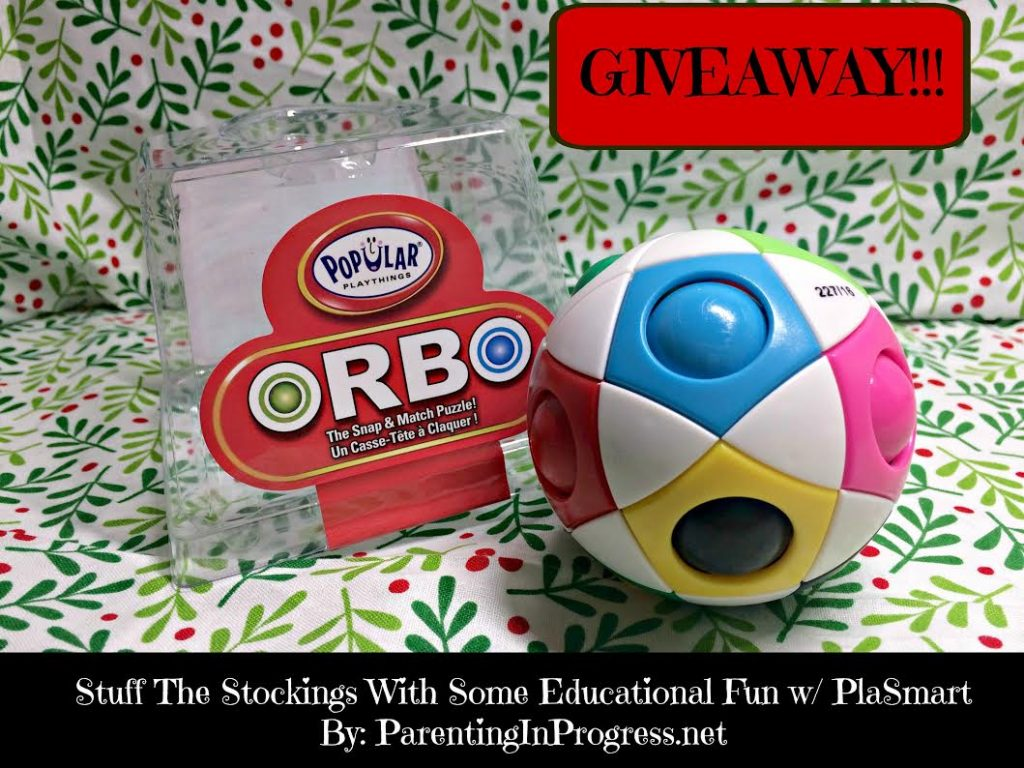 orbo-giveaway