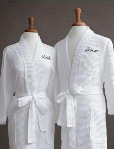 robe-giveaway-double-robe-pic