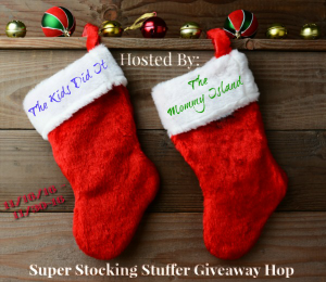 super-stocking-stuffer-giveaway-hop