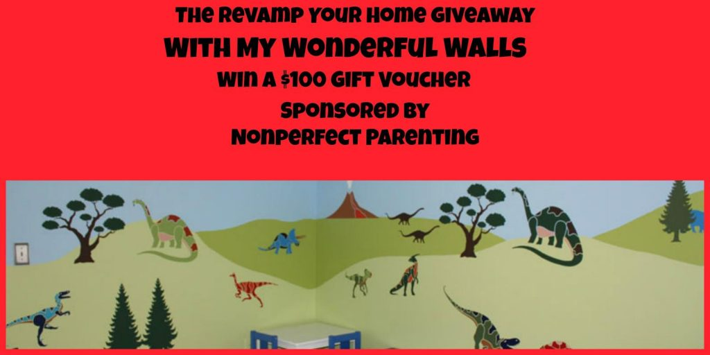 wonderful-walls-giveaway