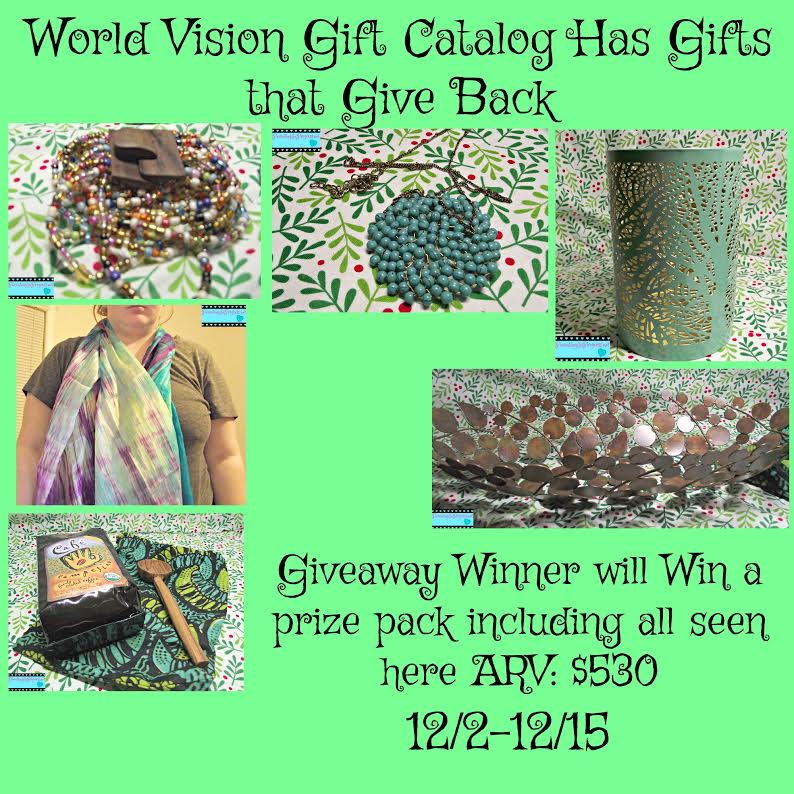 giveaway-world-vision