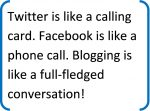 blogging-twitter-facebook-blog