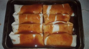 chicken-enchilada-4