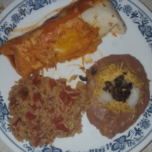 chicken-enchilada-6
