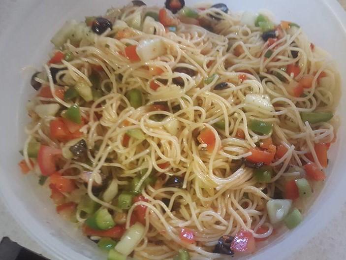 pasta-salad3-2