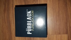 PURBLACK (2)