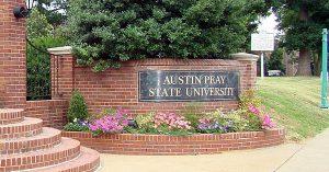 austin-peay
