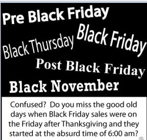 black-friday-thursday-etc-again