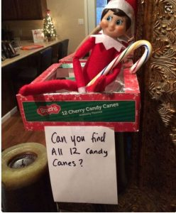 elf-hide-and-seek-candy-canes