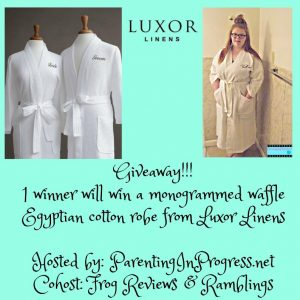 robe-giveaway-main-pic