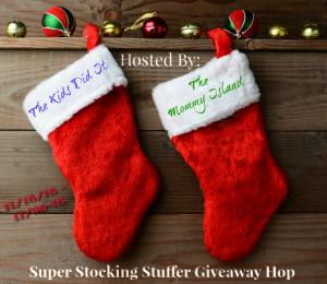 super-stocking-stuffer-giveaway-hop
