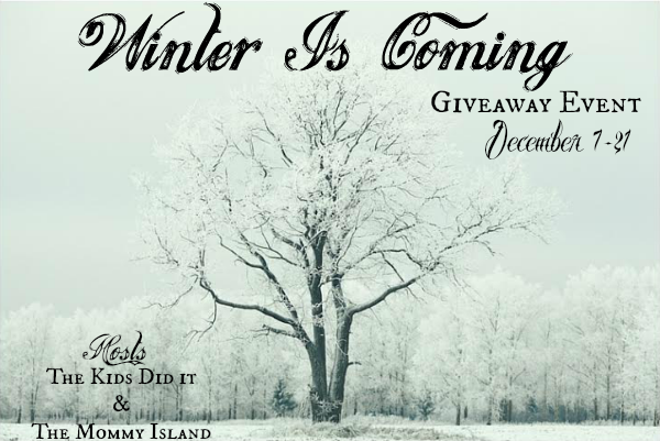 giveaway-winter-is-coming-blog-hop