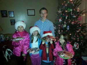 christma-cookies-20-grandkids-1