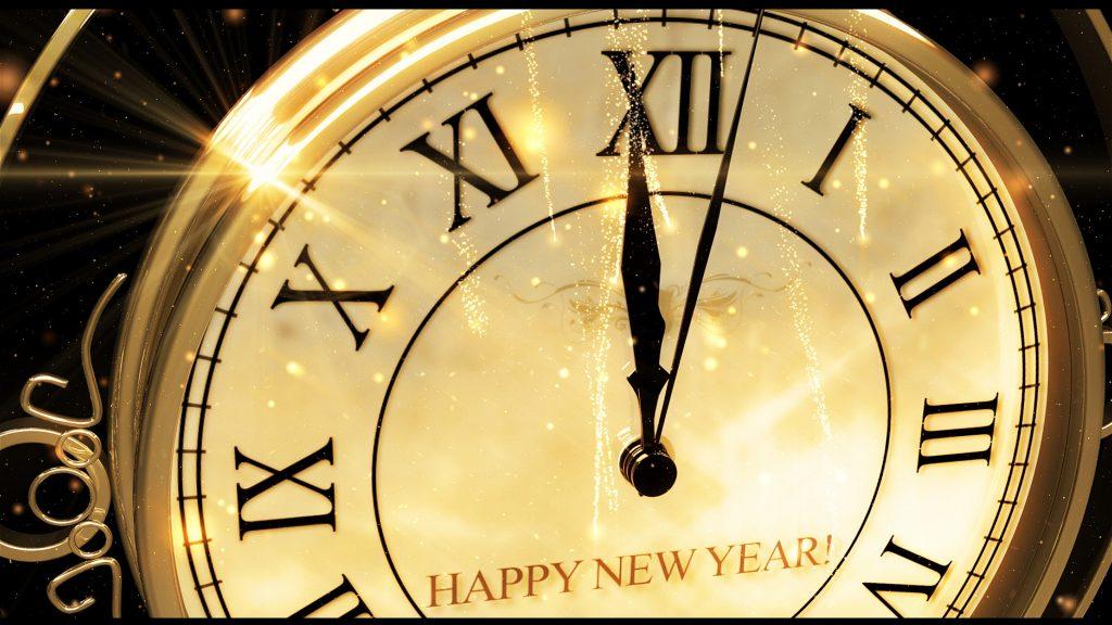 new-years-clock-again