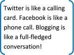 blogging-twitter-facebook-blog