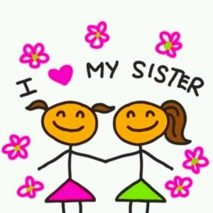 siblings-sister-love
